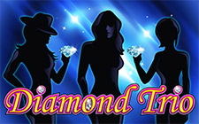 Trio Diamond